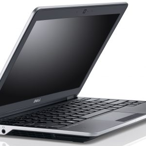 NOTEBOOK PORTATILE DELL LATITUDE E6330 Corei7 3520M 8Gb 320 HD 13.3 HDMI Windows 7
