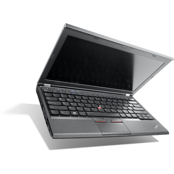 LENOVO THINKPAD X230 i5-3320M 2.60ghz 8GB USB3 HDD 320GB