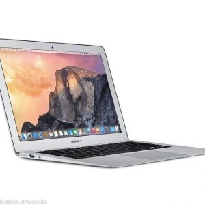 APPLE MacBook Pro A1278 CORE i58gb sud 128 GRADO A GARANZIA 12 MESI