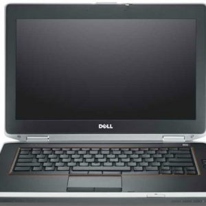 DELL LATITUDE E6330 NOTEBOOK PORTATILE Corei7 3540M 8Gb SSD 256 HD 13.3 HDMI Windows 7