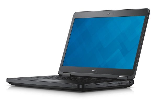 NOTEBOOK PORTATILE DELL LATITUDE E5440 CORE i5 4300U 8GB RAM 500GB HDD W7PRO