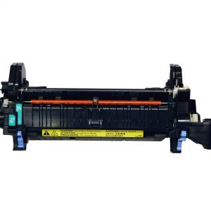 HP CLJ CP4025/CP4525 Fuser Assembly CC493-67912/CE247A