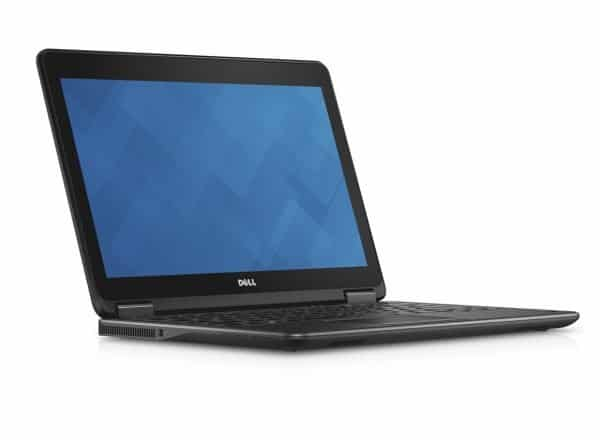 "Dell Latitude E7240 Core i5 4300U 12"" 8Gb SSD 128Gb 4G"