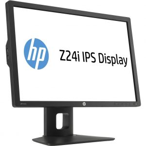 HP Z Display z24i IPS LED 24""